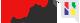 طراحی، اجرا و پشتیبانی وب سایت: TashilGostar
