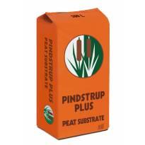Pindstrup Peatmoss 300 litre: Black Label