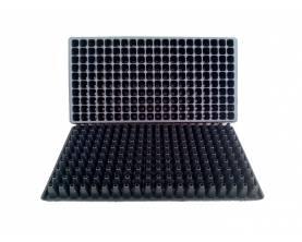 200 Cells Seeding Tray